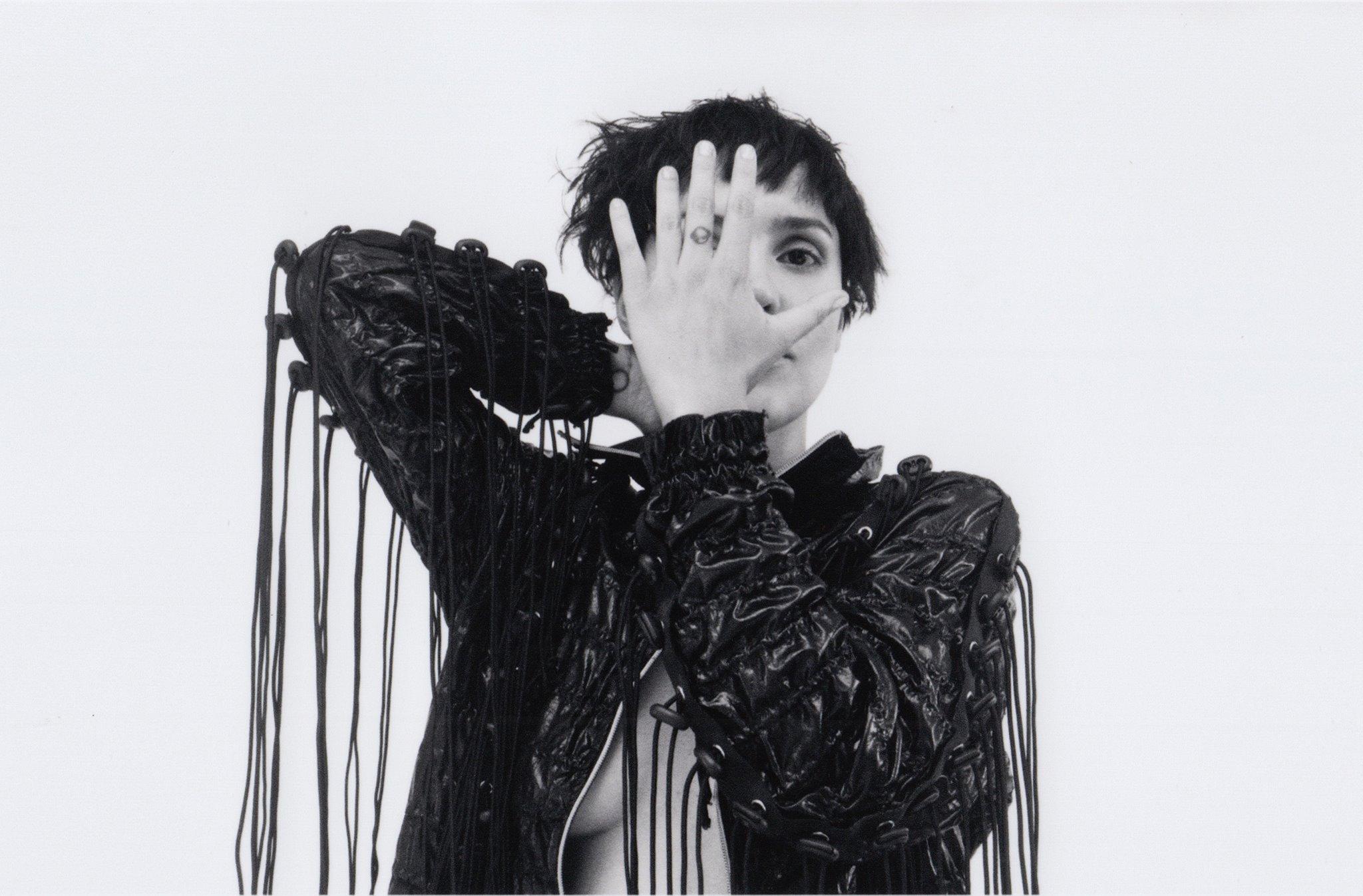 Rubio, el proyecto solista de Fran Straube ya adelanta su primer disco