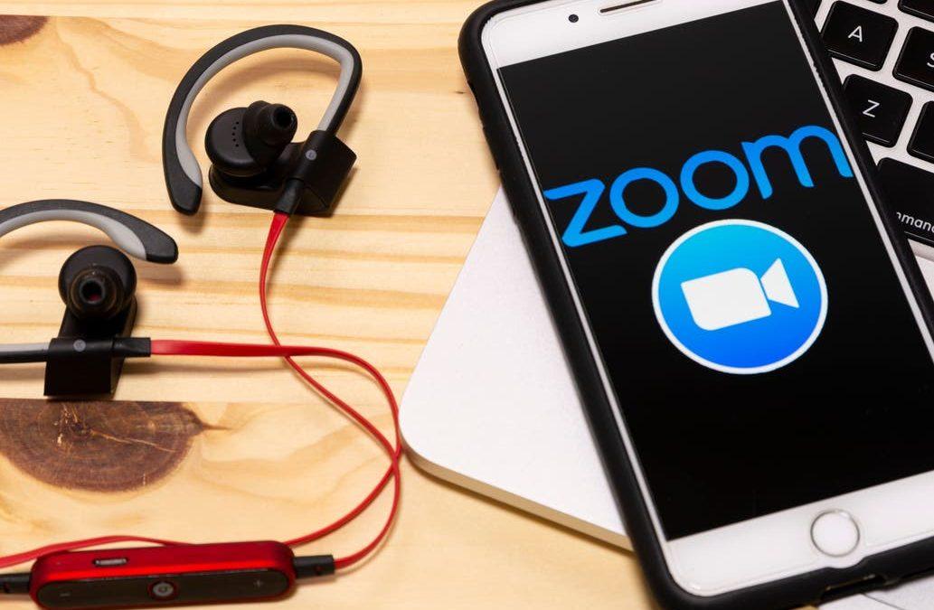 Las vulnerabilidades de Zoom: los invitados no deseados de la App de moda