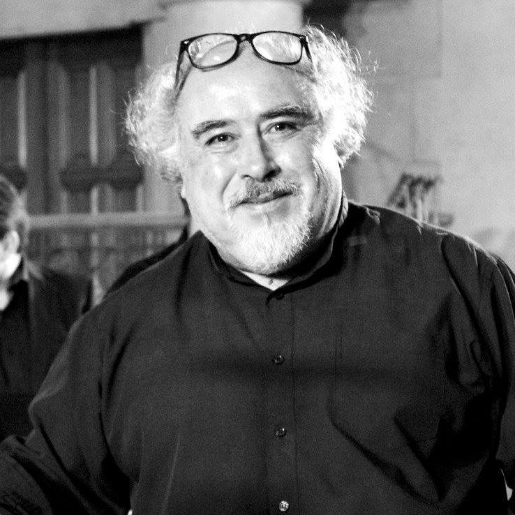 Víctor Alarcón