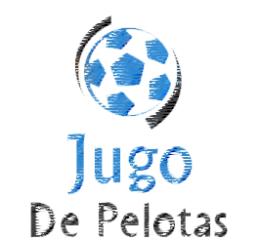 Jugo de Pelotas – 11 de noviembre de 2015