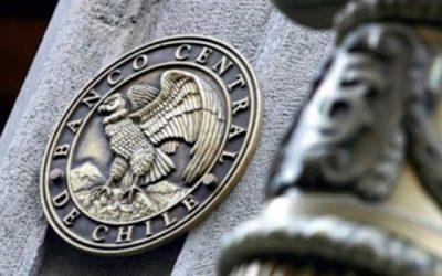 Banco Central proyecta la mayor crisis económica en los últimos 35 años