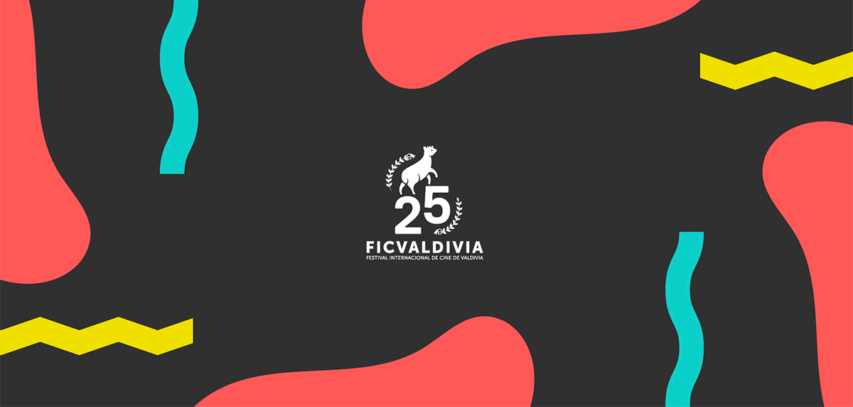 Entrevista a Verónica Lyon, coordinadora general del FICValdivia 2018