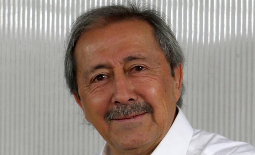 Leonardo Véliz: «Chile es candidato, ésta Rusia no es una potencia mundial»