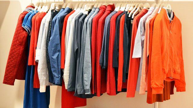 Fast Fashion: Chile es el mayor consumidor de ropa en Latinoamérica