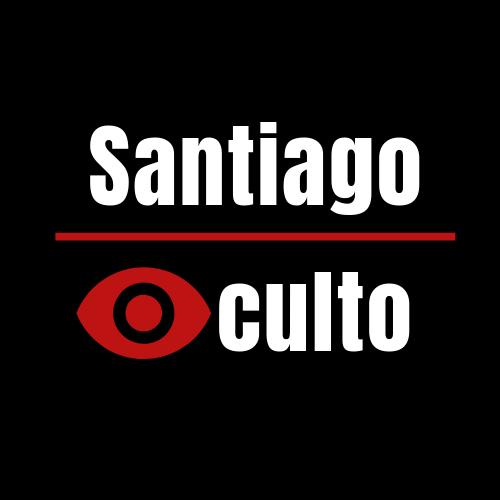 Santiago Oculto
