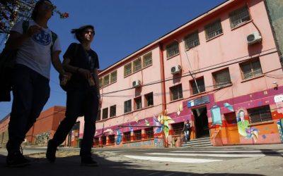 SENAME: La crisis que se agudizó con la pandemia