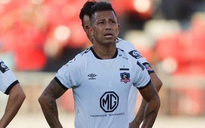 Colo Colo: Las reacciones que ha dejado la titularidad de Leonardo Valencia