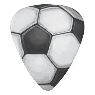 balon_de_futbol_púa_de_guitarra_grover_allman-r7b3b3cfa0f574e6fa08e495210557c93_zvjz4_324