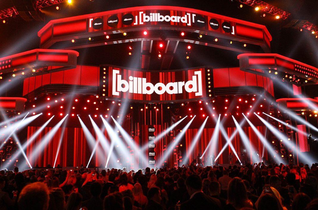 Billboard Latin Music Awards y Pulsar 2018