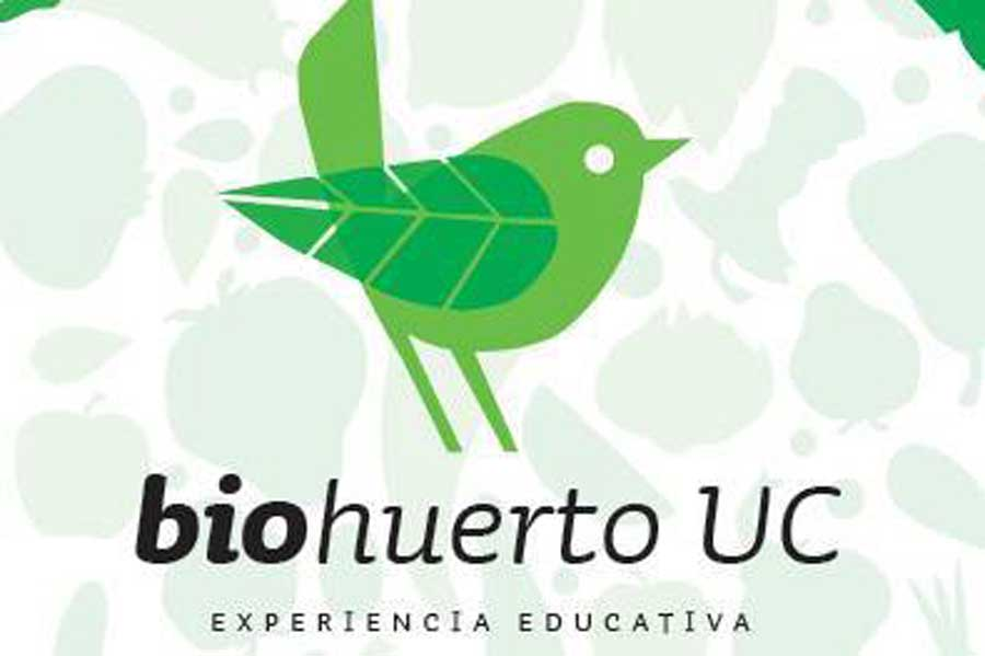 Biohuerto gana el proyecto participativo con un 20,28%