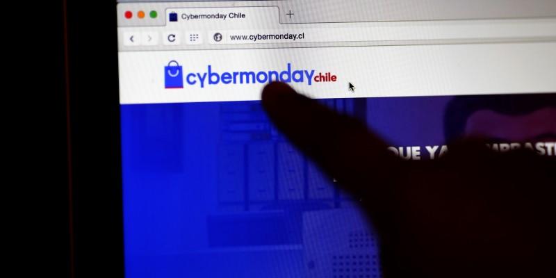 CyberMonday Chile: los detalles y tips que debes saber sobre este gran evento
