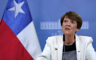 Presupuesto 2021: Dichos de la ministra de cultura causan molestia en el gremio