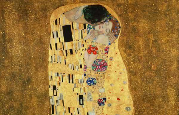 """A 100 años de Klimt: """"Él hizo surgir Austria como capital artística"""""""