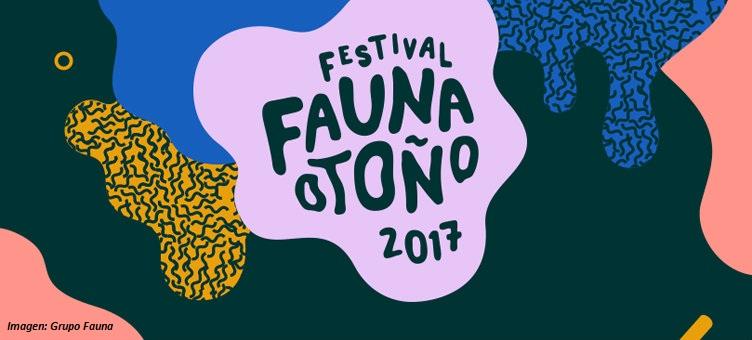 Módulo 2: Pía Sotomayor y la nueva versión del Festival Primavera Fauna