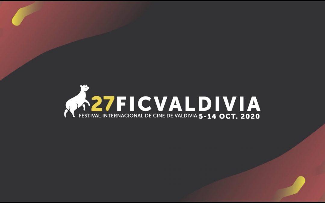 Con Subtítulos: Especial Festival Internacional de Cine de Valdivia 2020