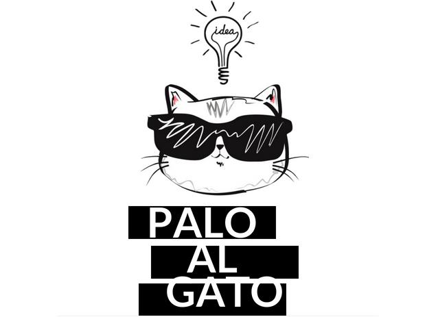 Palo al Gato: aprende del que emprende