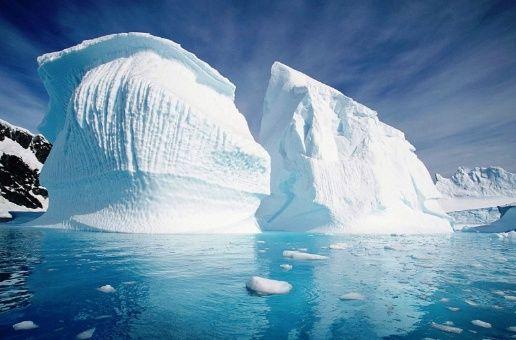 Emergencia climática: ¿La pandemia ha ayudado al medioambiente?