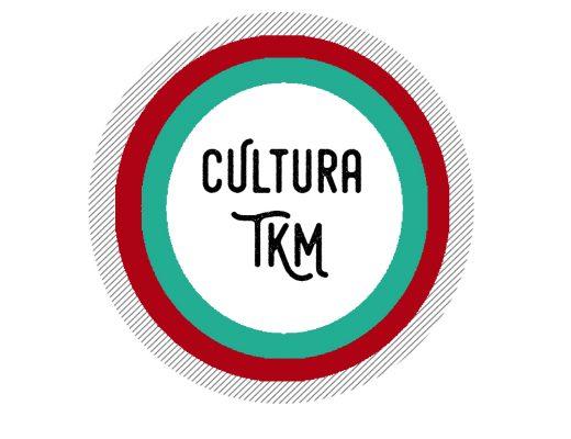 logo-programa3