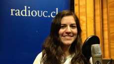 radiouc.cl (10)