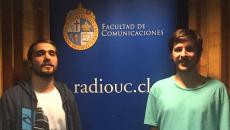 radiouc.cl (11)