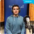 radiouc.cl (6)