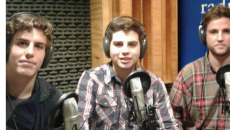 radiouc.cl (8)
