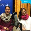 Viernes: Rafaella Bremer y María Francisca González