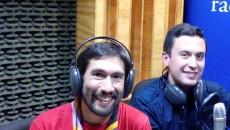 radiouc.cl