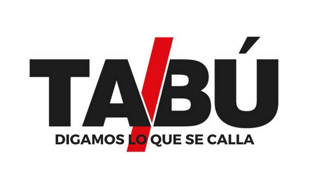 Tabú: Digamos lo que se calla