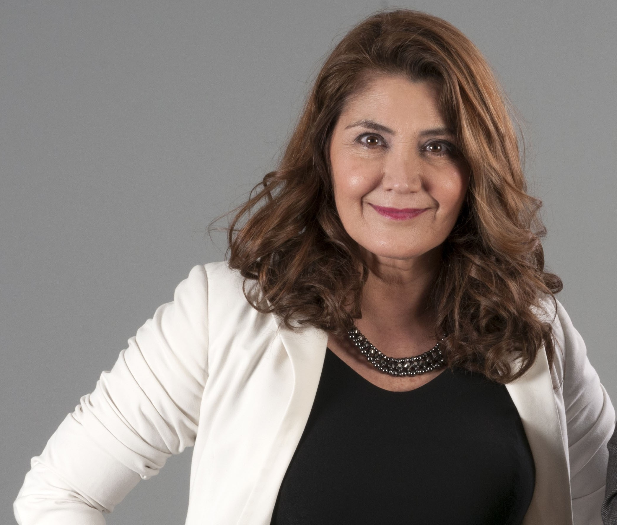 Verónica Franco a 30 años del plebiscito: «La gente más joven da tan por descontada la democracia y no hay que darla»